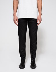 Rag And Bone Standard Issue Standard Issue Fit 1 Black