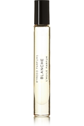 Byredo Perfumed Oil Roll On Blanche 7.5Ml