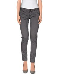 Guess Trousers Casual Trousers Women
