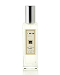 Jo Malone French Lime Blossom Cologne 30 Ml No Color