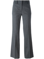 Dondup 'Marion' Trousers Grey