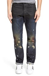 Men's Prps 'Barracuda' Straight Leg Jeans Babir
