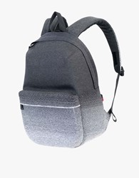 Herschel Lawson Apexknit In Grey