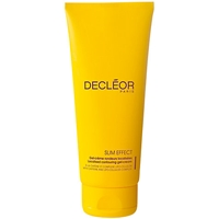Decleor Decleor Slim Effect Contour Gel Cream 100Ml