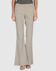 Theory Dress Pants Beige