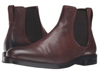 Vince Winslow T Moro Men's Boots Brown