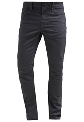 Volcom Skinny Fit Slim Fit Jeans Charcoal Anthracite