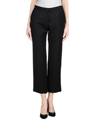 Golden Goose Trousers Casual Trousers Women Black