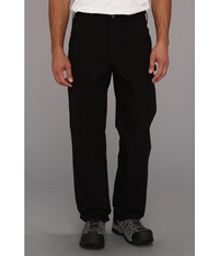 Carhartt Washed Duck Work Dungaree Black Men's Clothing