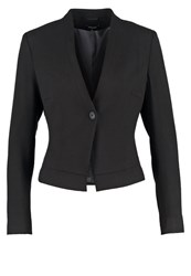 More And More Blazer Black