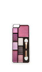 Zero Gravity Compact Iphone 6 Case In Pink Revolve
