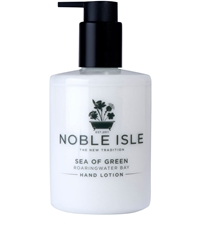 Sea Of Green Roaringwater Bay Hand Lotion 250Ml Noble Isle