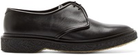 Adieu Black Type 1 Derbys