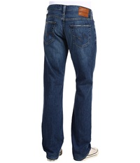 Ag Adriano Goldschmied Protege Straight Leg In Tate Tate Men's Jeans Blue