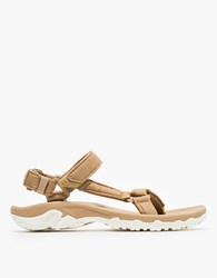Teva Beauty And Youth Hurricane Xlt Tan
