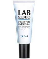 Lab Series Power Pore Anti Shine And Pore Treatment