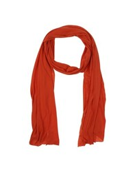 Siyu Accessories Oblong Scarves Women