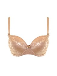 Curvy Kate Smoothie Bra Nude