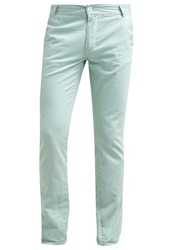 Pier One Chinos Mint