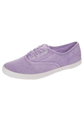 Pier One Trainers Purple