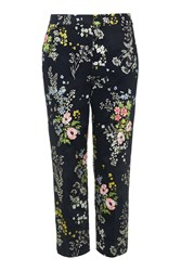 Harleyford Trousers By Unique Multi