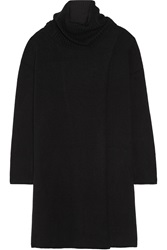 The Row Kirsi Cashmere Turtleneck Sweater