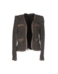 Kolor Coats And Jackets Jackets Women