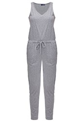 Gap Jumpsuit Medium Grey