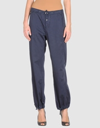 Dondup Casual Pants Sand