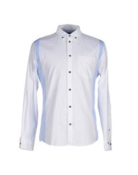 Marc By Marc Jacobs Shirts Shirts Men