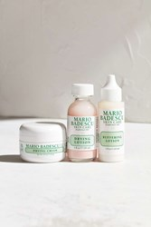 Mario Badescu Acne Repair Kit Assorted