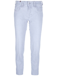 Notify Jeans Notify Tapered Jean Grey