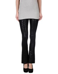 April May Trousers Casual Trousers Women
