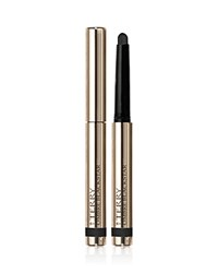 By Terry Ombre Blackstar Eyeshadow 12 Black Matte