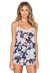 Only Hearts Club Cami Purple