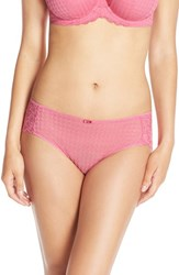 Women's Panache 'Envy' Hipster Briefs