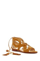Vc Signature Tabor Casual Sandal Brown