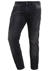 Scotch And Soda Ralston Slim Fit Jeans Starry Night Grey