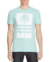Body Rags Palm Tree Tee Compare At 45 Mint