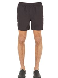 Reef 15 Volley Microfiber Swim Shorts
