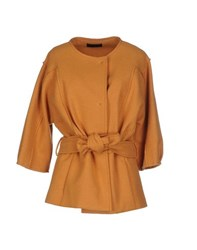 Jo No Fui Coats And Jackets Jackets Women