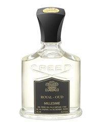 Royal Oud 75Ml Creed