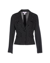 Clips More Suits And Jackets Blazers Women Black