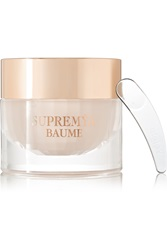 Sisley Paris At Night The Supreme Anti Aging Cream 50Ml