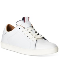 Tommy Hilfiger Russ Sneakers Men's Shoes
