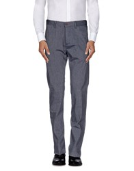 Ganesh Trousers Casual Trousers Men Lead