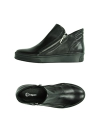 Bagatt Sneakers Black