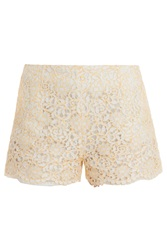 Paul And Joe Lace Shorts