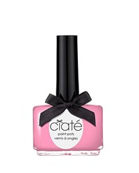 Ciate Paint Pots Candy Floss