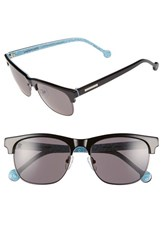 Women's Jonathan Adler 'Ipanema' 55Mm Sunglasses
